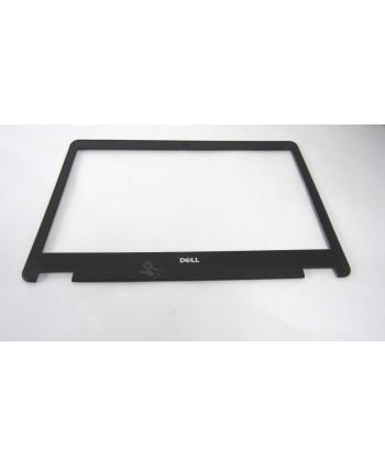 TAPA PANTALLA LCD Dell...