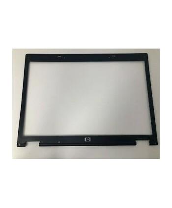 CARCASA LCD PARA HP COMPAQ...
