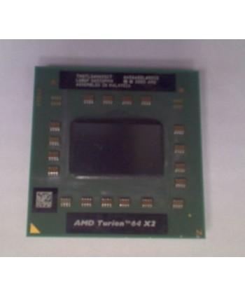 Microprocesador móvil AMD...