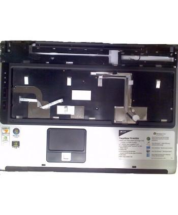 Carcasa Acer Aspire 9300...