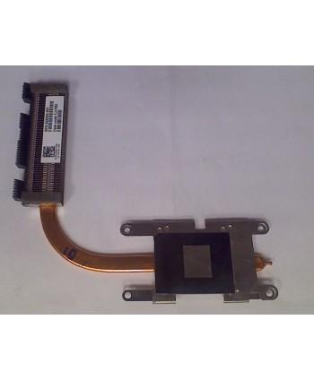 DISIPADOR HP 255 250 G6...