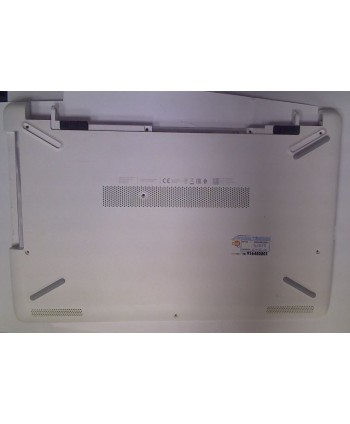 Carcasa Inferior HP 15-BS...