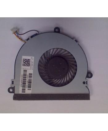Ventilador CPU HP 15-BS...