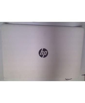 Carcasa Trasera LCD HP...