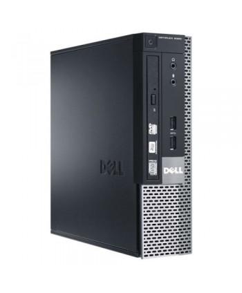 """CPU """"Reacondiconada"""" DELL..."""