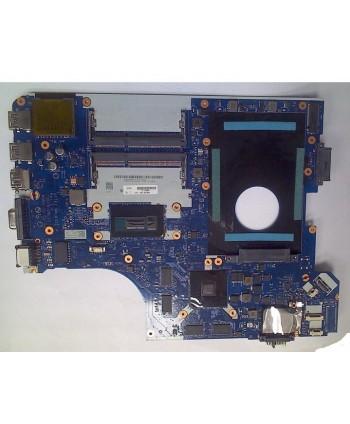 Placa base para portátil i5...