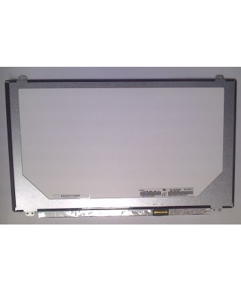 Pantalla LED- N156HGE-EAB