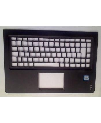 Cubierta para teclado -...