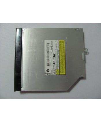 Grabadora DVD SATA Sony Vaio PCG-91112M
