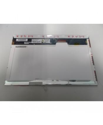 Pantalla LCD para portatil...