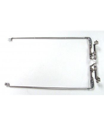 Bisagras y brackets para LCD HP PAVILION DV5 1114es