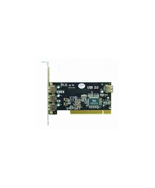 PCI USBVIA6212 3 DRIVERS FOR WINDOWS VISTA