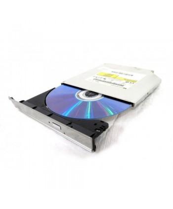 Grabadora DVD-RW SATA para portatil LightScribe