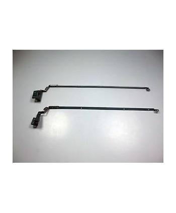 Bisagras para portatil Toshiba Satellite A100-121