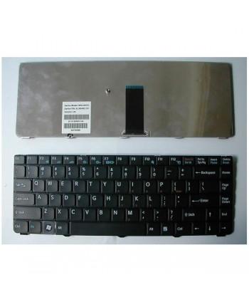 Teclado para portatil Sony Vaio PCG-7134M