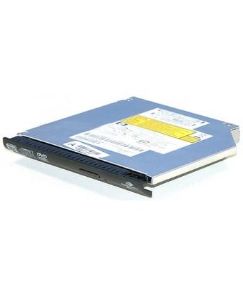 Grabadora DVD SATA, DVD+RW, LightScribe