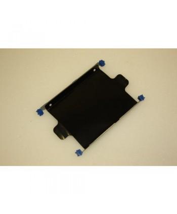 Conector de disco duro y SATA CADDY HP PAVILION DV5 Y DV6
