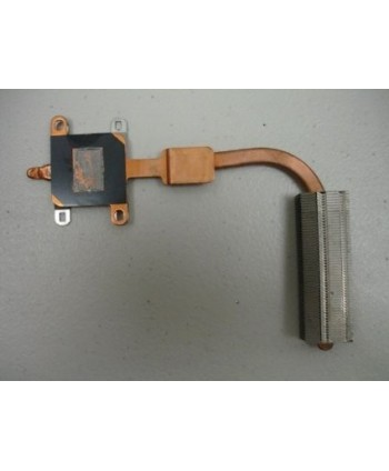 Disipador para microprcesador de portatil Acer Aspire 3100