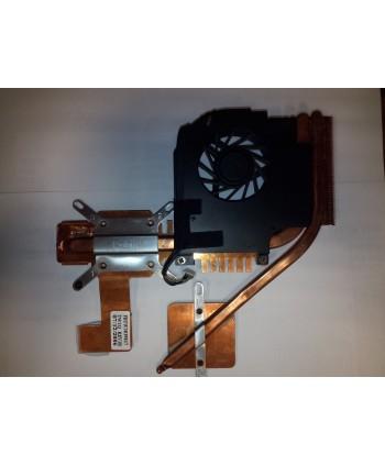 Disipador + ventilador Benq R55eg