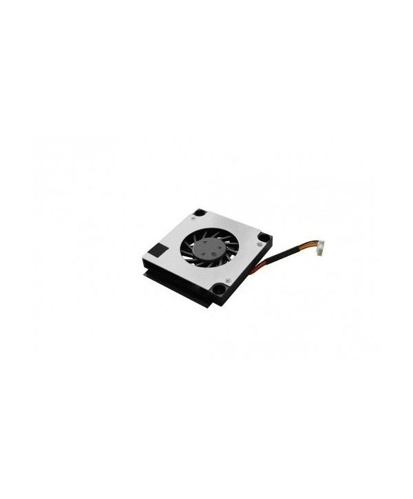 Ventilador Asus EEE PC 1000H