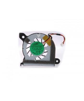 Ventilador para portátil TOSHIBA NB305