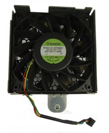 Ventilador para HP Proliant ML350