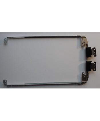 Bisagras y brackets para portátil Dell Inspiron M5010