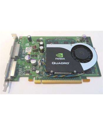 Tarjeta de video Quadro FX1700 (Nvidia)