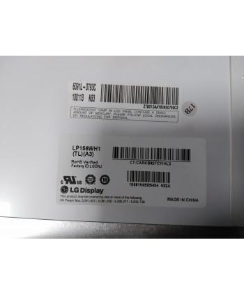 """Pantalla LCD 15,6 """""""