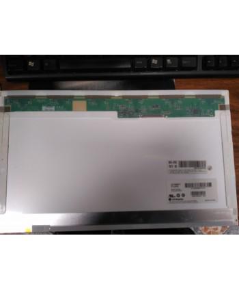 Pantalla LCD 15,6