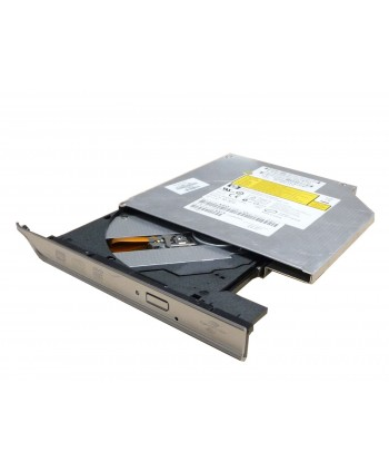 Grabadora DVD-RW SATA  Portatil Hp DV6