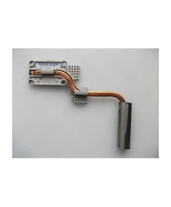 Disipador para micro de portatil Acer Aspire 5541