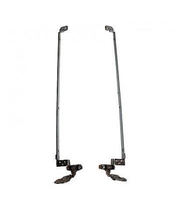 Bisagras y brackets para portátil Acer Aspire 5541