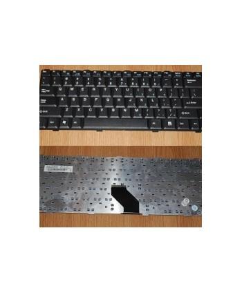 Teclado español para portatil Benq R55