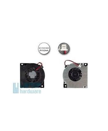 Ventilador para portatil Toshiba Satellite A50