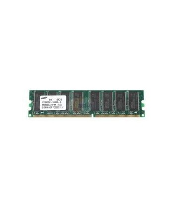 Mod. RAM DDR2-533 512 MB Refused (varias marcas)