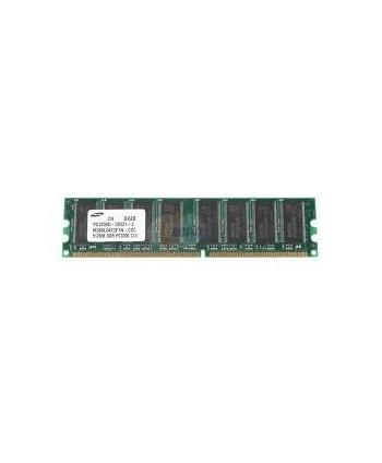 Mod. RAM DDR2-667 1 Gb Refused (varias marcas)