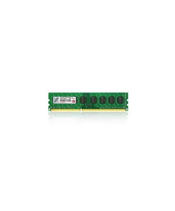 Mod. RAM DDR3-1600 4 Gb Refused (varias marcas)