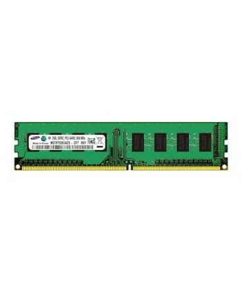 Mod. RAM DDR2-400 2 Gb Refused (varias marcas)
