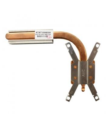 DISIPADOR HEATSINK TOSHIBA SATELLITE A80-135 ATAT1006000