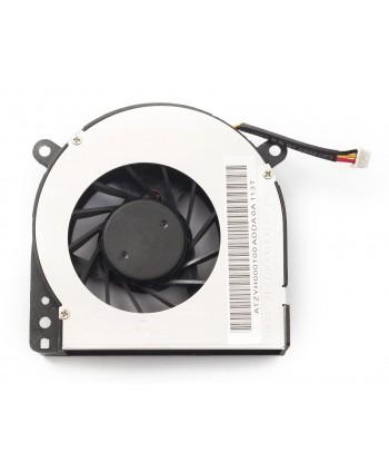 Toshiba Satellite A85 Cooling Fan AB0605HX-EB3