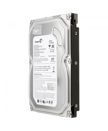 Disco duro Seagate 160GB 3,5