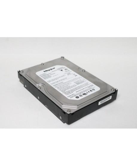"Disco Duro Maxtor DiamondMax 21 STM3200820A 200 GB IDE 3,5"""