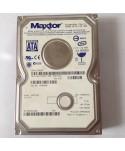 Disco duro DiamondMax Plus 9 160Gb SATA 150 HDD