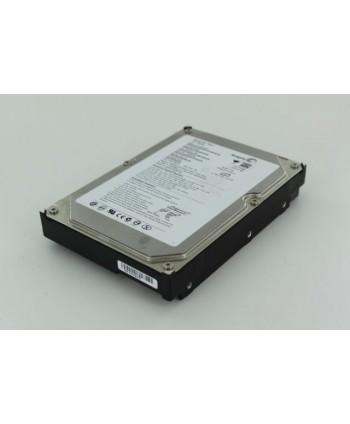 Seagate Barracuda 7200.7 ST3120827AS 120GB 7200 RPM 8MB Cache SATA 1.5Gb/s 3.5