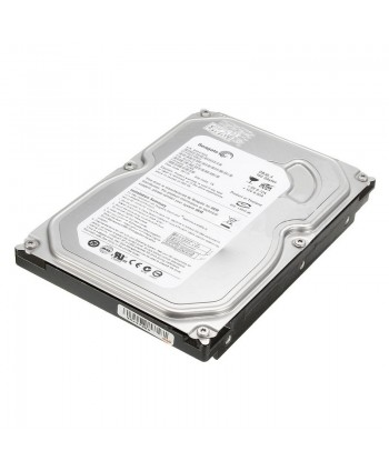 Seagate Barracuda ST3160812AS 160GB 8MB Cache 7200RPM SATA 3.0Gb/s 3.5""