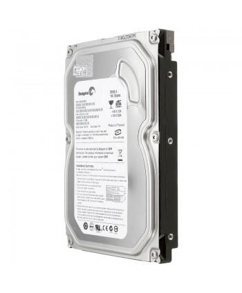 Seagate Barracuda ST3160812AS 160GB 8MB Cache 7200RPM SATA 3.0Gb/s 3.5