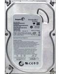 Seagate BarraCuda 7200.11 ST3160813AS 160GB 7200 RPM 8MB