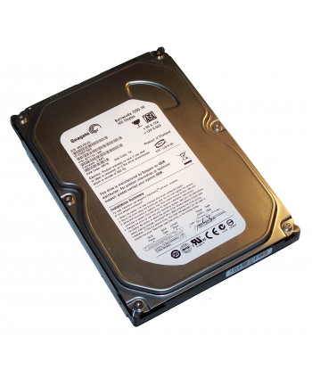 "Seagate ST3160215AS 160GB 7.2K 3.5"" SATA Hard Disk"