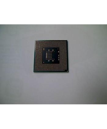 Microprocesador Intel 06